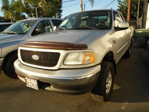 View 2003 Ford F-150