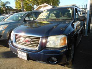 View 2003 GMC Envoy XL