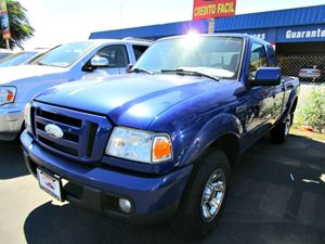 2006 Ford Ranger Sport Carfax Report - No Accidents  Damage Reported to CARFAX 12-Volt Auxiliary