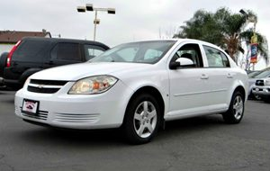 View 2008 Chevrolet Cobalt