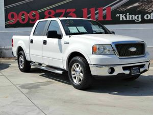 View 2008 Ford F-150