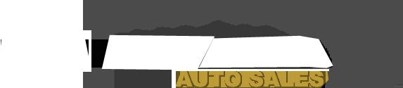 LA COSTA Auto Sales