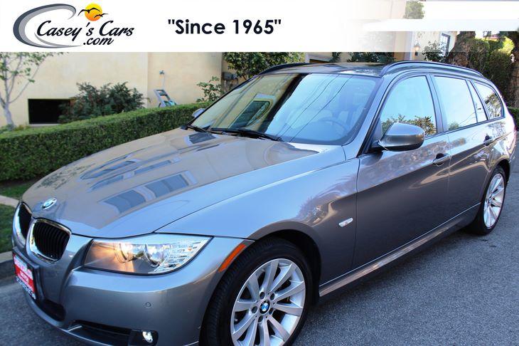Used BMW Series I In Hermosa Beach - 2012 bmw 328i price