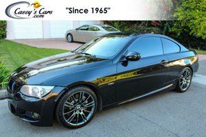 View 2012 BMW 335i