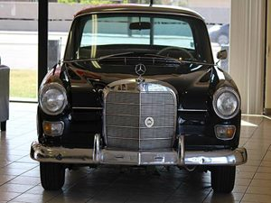 1966 MERCEDES SD200  Carfax Report  Please select a color  All advertised prices exclude gover