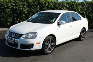 2009 Volkswagen Jetta Sedan S Carfax Report - No Accidents  Damage Reported to CARFAX  Candy W