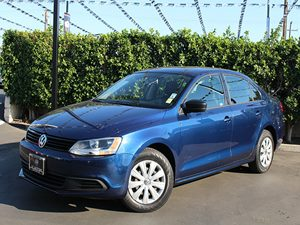 2013 Volkswagen Jetta Sedan S Carfax Report - No Accidents  Damage Reported to CARFAX  Tempest
