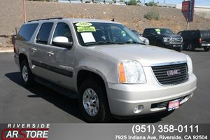 View 2008 GMC Yukon XL