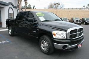 View 2008 Dodge Ram 1500