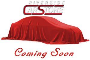 View 2010 Chevrolet HHR