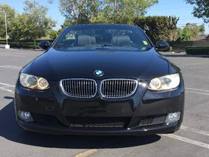 2008 BMW 3 Series 328i Carfax 1-Owner - No AccidentsDamage Reported Air Conditioning  AC Audi