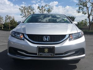 2015 Honda Civic Sedan SE Carfax 1-Owner - No AccidentsDamage Reported  Gray  We are not resp