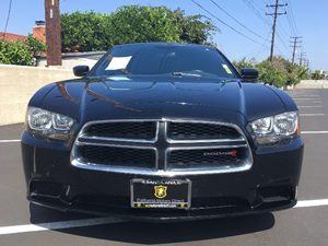 2013 Dodge Charger SE Carfax Report  Black  We are not responsible for typographical errors A