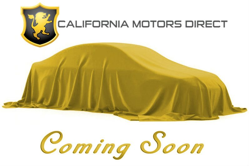 2011 Audi A4 20T Premium Plus Carfax 1-Owner - No Accidents  Damage Reported to CARFAX  Deep