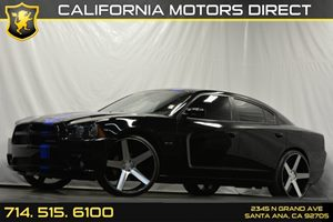 2011 Dodge Charger Mopar 11 Carfax Report - No Accidents  Damage Reported to CARFAX 57L Hemi Vv