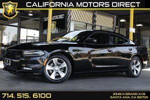 2015 Dodge Charger SXT Carfax Report - No AccidentsDamage Reported Audio  Auxiliary Audio Input