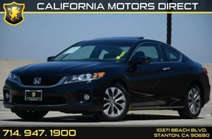 2013 Honda Accord Coupe EX Carfax Report Air Conditioning  AC Audio  Auxiliary Audio Input A