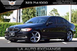 2008 BMW 3 Series 328i Carfax Report - No AccidentsDamage Reported  Black Sapphire Metallic