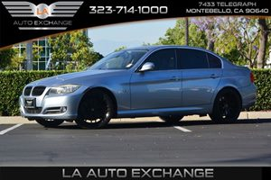 2009 BMW 3 Series 335i Carfax Report - No AccidentsDamage Reported  SILVER STO  We are not re