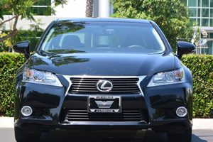 2014 Lexus GS 350 Base Carfax 1-Owner  Black 32596 Per Month -ON APPROVED CREDIT---  --