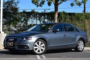 2012 Audi A4 20T Premium Carfax Report Air Conditioning  AC Air Conditioning  Climate Contro