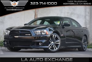 2012 Dodge Charger SRT8 Super Bee Carfax Report - No Accidents  Damage Reported to CARFAX Brake