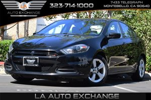 2015 Dodge Dart SXT Carfax Report  Gray  All advertised prices exclude government fees and tax