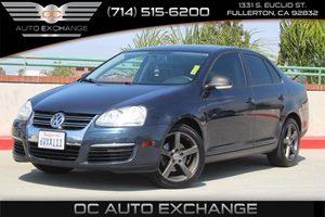2009 Volkswagen Jetta Sedan S Carfax Report - No AccidentsDamage Reported  Blue Graphite Metal