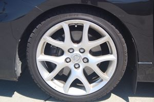 2010 Mazda Mazda3 Mazdaspeed3 Sport Carfax Report  Black Mica          16658 Per Month - On