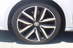 2014 Volkswagen Jetta Sedan GLI Autobahn wNav Carfax 1-Owner - No AccidentsDamage Reported  C