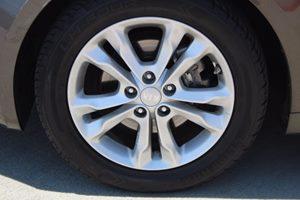 2013 Kia Optima LX Carfax 1-Owner  Metal Bronze Pearl Metallic          14911 Per Month - On