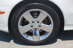 2007 MERCEDES E350 E350 4MATIC Carfax Report - No AccidentsDamage Reported  Arctic White