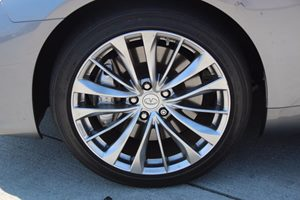 2014 INFINITI Q60 Coupe Sport Carfax 1-Owner - No AccidentsDamage Reported  Gray          30
