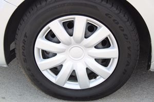 2013 Volkswagen Jetta Sedan S Carfax Report - No AccidentsDamage Reported  Silver          1
