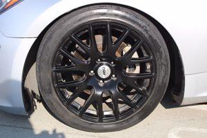 2013 Hyundai Genesis Coupe 20T Premium Carfax Report - No AccidentsDamage Reported  Circuit S