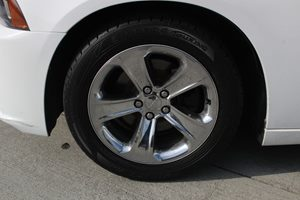 2013 Dodge Charger SE Carfax Report  Bright White  We are not responsible for typographical er