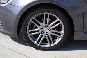 2013 Scion tC Base Carfax Report - No AccidentsDamage Reported  Magnetic Gray Metallic  We ar