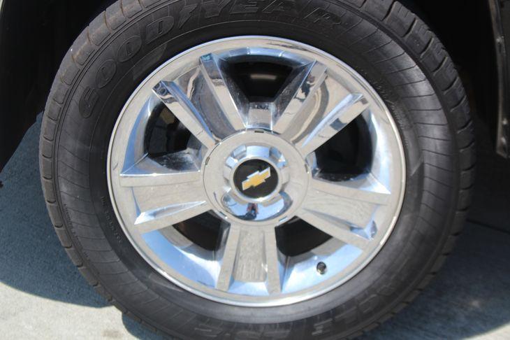 2013 Chevrolet Silverado 1500 LT  Black TAKE ADVANTAGE OF OUR PUBLIC WHOLESALE PRICING GOING