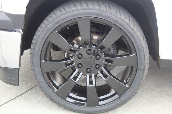 2015 Chevrolet Silverado 1500 LS Engine 53L Ecotec3 V8 With Active Fuel Management Direct Injec