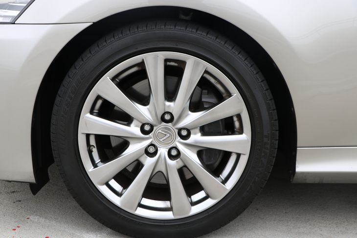 2015 Lexus GS 350   Atomic Silver TAKE ADVANTAGE OF OUR PUBLIC WHOLESALE PRICING GOING ON RIG