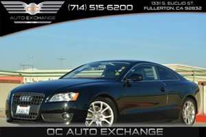 2010 Audi A5 20L Premium Carfax Report Air Conditioning  AC Air Conditioning  Climate Contro