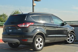 2013 Ford Escape SE EcoBoost Carfax Report Air Conditioning  AC Audio  Auxiliary Audio Input