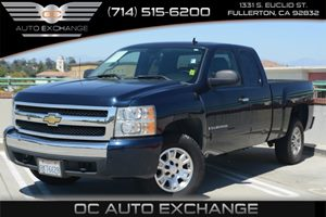 2007 Chevrolet Silverado 1500 LT w1LT Carfax Report Air Conditioning  AC Audio  AmFm Stereo