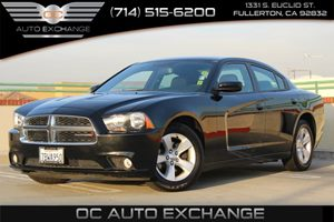 2013 Dodge Charger SXT Carfax 1-Owner  Phantom Black 3 Coat Pearl  We are not responsible fo