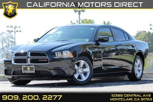 2014 Dodge Charger SE Carfax Report Audio  Auxiliary Audio Input Audio  Cd Player Convenience