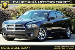 2014 Dodge Charger RT Carfax 1-Owner Audio  Auxiliary Audio Input Audio  Cd Player Audio  Pr
