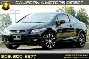 2013 Honda Civic Cpe Si Carfax Report Audio  Auxiliary Audio Input Audio  Cd Player Audio  P