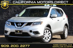 Ie Motors Direct Used Cars In Montclair