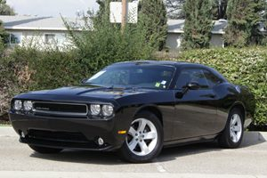 2011 Dodge Challenger RT Carfax Report Air Conditioning  AC Air Conditioning  Climate Contro
