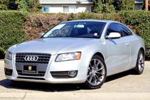 2012 Audi A5 20T Premium Carfax Report Air Conditioning  AC Air Conditioning  Climate Contro